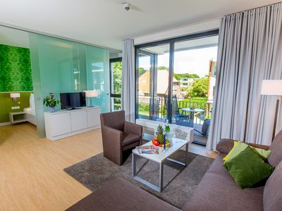 Photo for Apartment / app. for 4 guests with 51m² in Grömitz (72199)