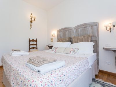 Photo for Holiday home in Perugia, perfect for families