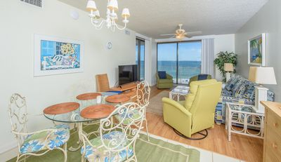 Photo for Shoalwater 3/2 Orange Beach*MILLION DOLLAR VIEW*GREAT FALL RATES*