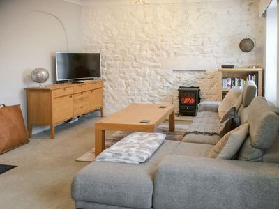 Photo for 3 bedroom accommodation in Kirkby Lonsdale