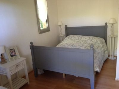 Photo for RENT APARTMENT 3 ROOMS 2 ROOMS - CLASSIFICATION MEUBLES TOURISM 3 ***