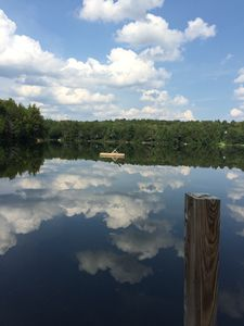 Photo for Camp Whispering Pines--Looking For A Get Away? Paradise Found!