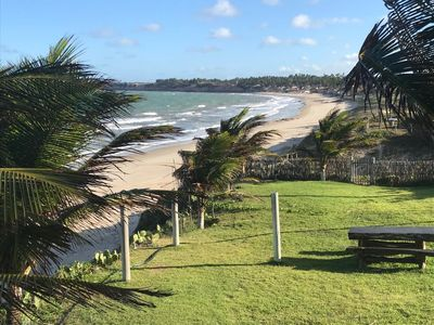 Photo for 3BR House Vacation Rental in natal, rn