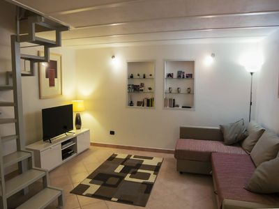 Photo for 1BR House Vacation Rental in Scicli