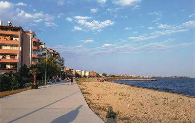 Photo for 3 bedroom accommodation in Pomorie