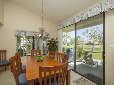 Photo for PGAWest  quiet Condo on Palmer