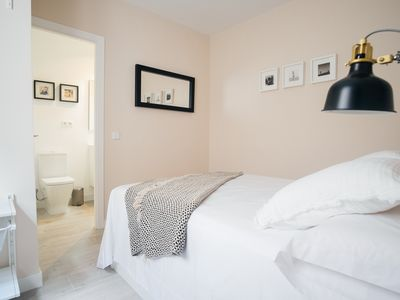 Photo for CALLE TOLEDO Apartment II (1BR 1BT)