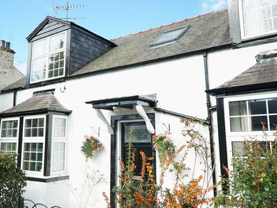 Photo for Stunning traditional cottage at the edge of Cairngorm National Park