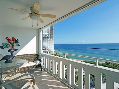 Photo for 2 Bed, Waterfront Ft Lauderdale