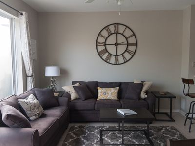 Photo for Your Home Away From Home - 2 MILES TO DISNEY WORLD