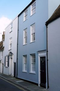 Photo for Charming Georgian Town House in the heart of Deal's Conservation area