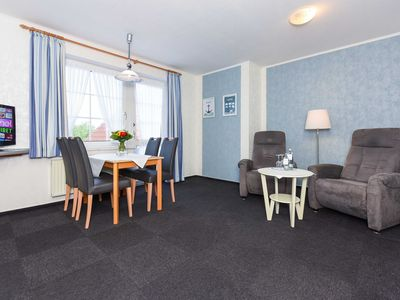 "Photo for Suite with Balcony - Hotel-Pension ""Schiffer"""