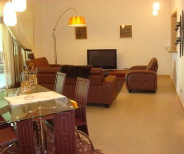 Photo for 2BR Apartment Vacation Rental in DUBAI