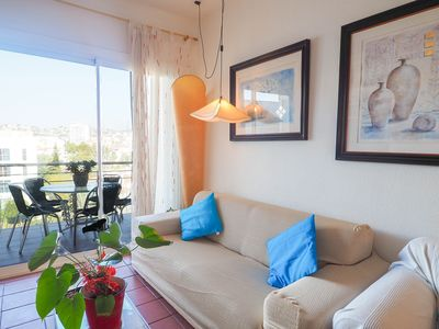 Photo for Veneta Apartment - Three Bedroom Apartment, Sleeps 6