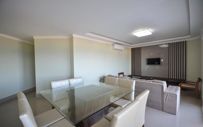 Photo for (019A) Excellent Penthouse With 03 Suites On Four Island Beach