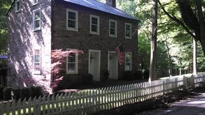 Photo for 2BR House Vacation Rental in Lumberville, Pennsylvania