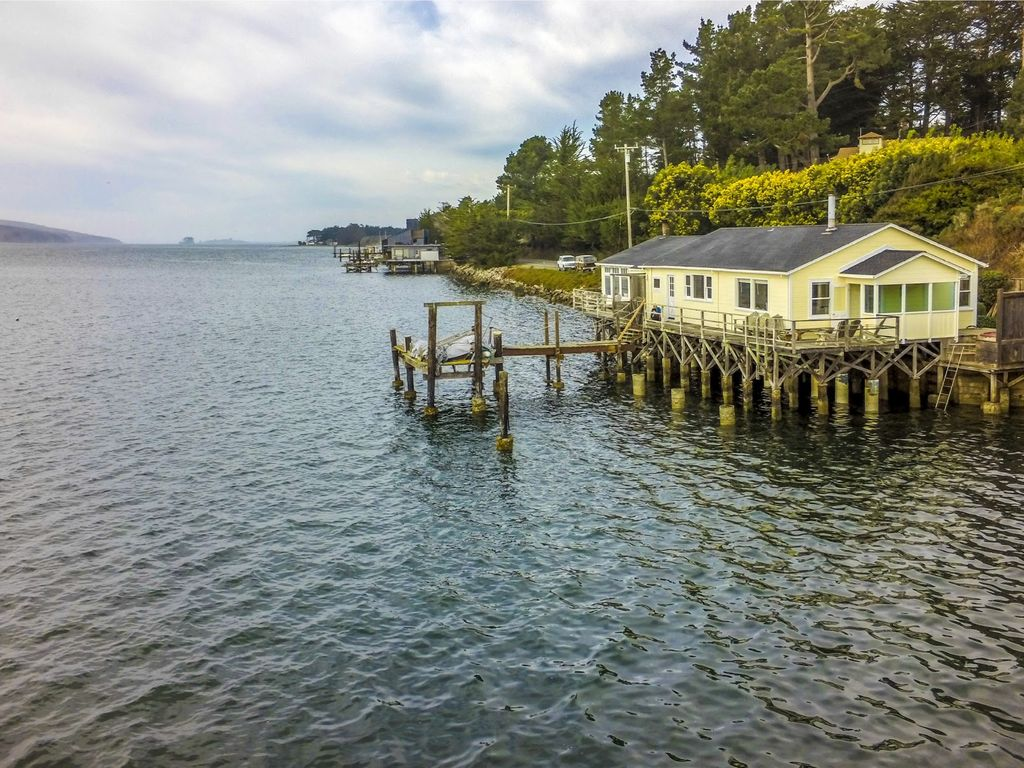 sea mist cottage by the bay breathtaking vrbo rh vrbo com sea mist cottage yachats sea mist cottages myrtle beach