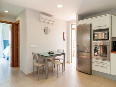 Photo for Vacation home P2 in Maspalomas - 4 persons, 2 bedrooms