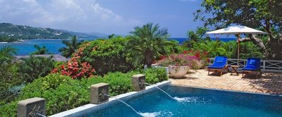 Photo for Round Hill Villa 23 - Montego Bay