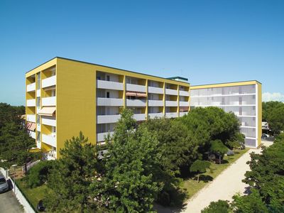 Photo for Holiday apartment Holiday Flat near the centre