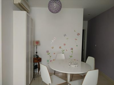 Photo for Apartment in the center of Antequera