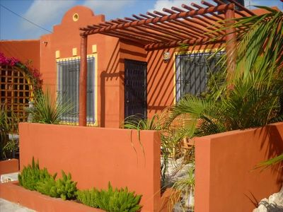 Photo for 2BR House Vacation Rental in Tulum, Quintana Roo