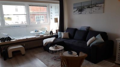 "Photo for Studio apartment ""Alte Liebe"" Whg. 103"