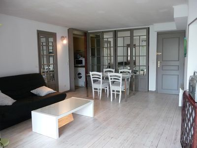 Photo for Apartment/ flat - LE CANNET