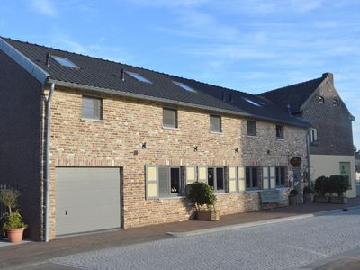 Photo for Authentic group home with warm atmosphere and high comfort in South Limburg