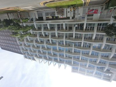 Photo for Amazing Spacious 2 Bedroom Apartment Unit @ Central CI