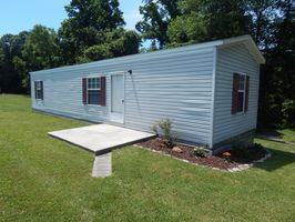 Photo for 2BR Mobile Home Vacation Rental in Ripplemead, Virginia