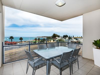 Photo for 406 The Frontage, Victor Harbor