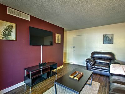 Photo for NEW! Sierra Vista Apartment w/Community Amenities!