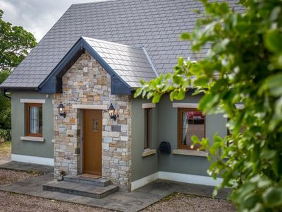 Photo for Modern stylish home in Connemara just 25 mins from Galway City