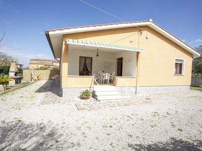 Photo for Villetta 4/6 Beds in San Giovanni