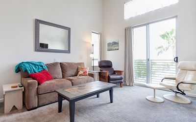 Photo for Playa Vista Retreat in Playa Vista CA