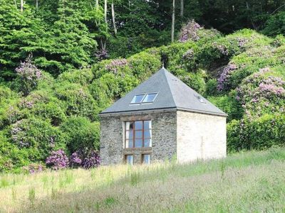 Photo for holiday home, Carantec  in Finistère - 6 persons, 4 bedrooms
