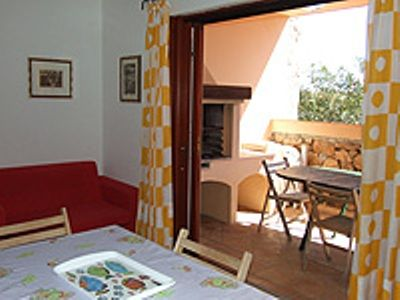 Photo for APARTMENT 100 METRES FROM THE BEACH