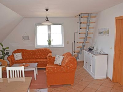 Photo for 2BR Apartment Vacation Rental in Zinnowitz