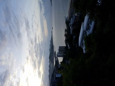 Photo for 1BR House Vacation Rental in Port Moresby, National Capital District