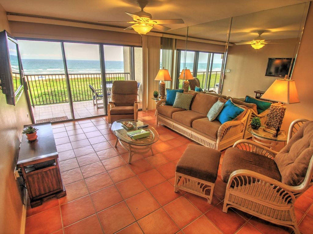 fall is awesome in south padre island fal vrbo