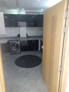 Photo for Luxury apartment for rent per night and month near Carrefour (Essaouira)