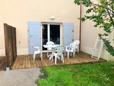 Photo for 2BR House Vacation Rental in Aubignan