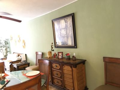 Photo for Great Location, Luxury and Comfort Del Rey 23