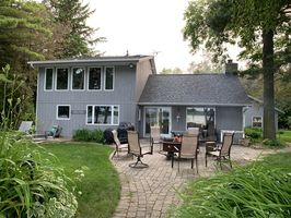 Photo for 4BR House Vacation Rental in Sturgeon Bay, Wisconsin