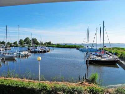 Photo for Vacation home Lauwersmeer (LWM110) in Lauwersoog - 7 persons, 4 bedrooms