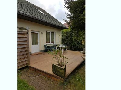 Photo for Holiday home Ann-Charlott - Property 35694 - ° Holiday house Ann-Charlott °