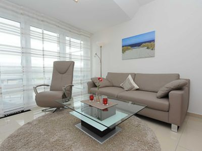 Photo for Apartment Seedeich - Residence Hafenidyll
