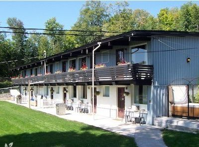 Photo for 1BR House Vacation Rental in Haliburton, ON