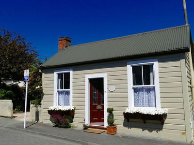 Photo for Sugar Tree Cottage - Nelson Holiday Cottage